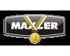 Maxler