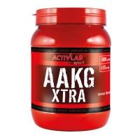AAKG Xtra (500г)