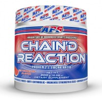 Chain'd-Reaction (300г)