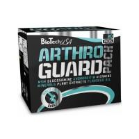 Arthro Guard Pack (30пак)