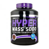 Hyper Mass 5000 (2,27кг)
