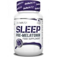 Sleep (60капс)