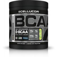 COR-Performance BCAA (30порций)