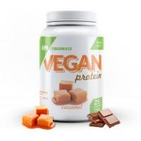 Vegan Protein (750г)