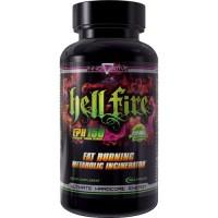 Hellfire EPH 150 (90капс)