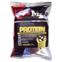 Турбо Протеин (0,7кг)