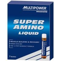 Super Amino Liquid (7амп)