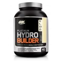 Platinum HydroBuilder (2,08кг)