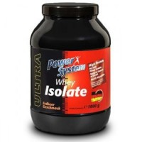 Whey Isolate (1кг)