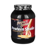 Protein Shake (1кг)