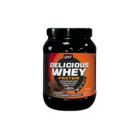 Delicious Whey Protein (1кг)