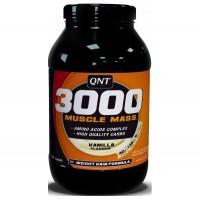 Muscle Mass 3000 (4,5кг)