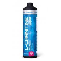 Carnitine Liquid 2000 (500мл)