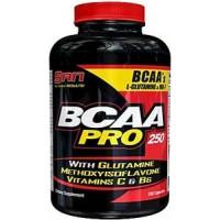 BCAA-PRO (250капс)