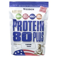 Protein 80 Plus (0,5кг)