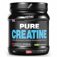 Pure Creatine (500г)